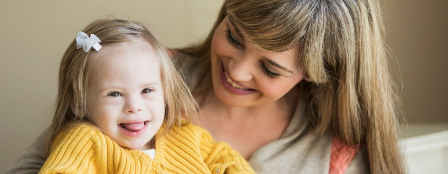 Special Needs Services, Steinbach, Winnipeg, Childrens Dentist